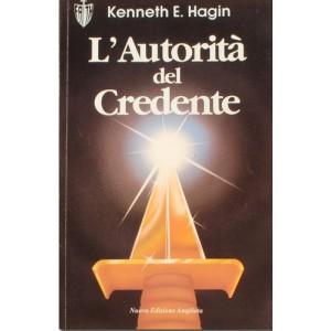 L'autoridade del credente