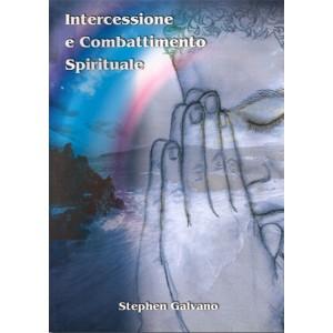 Intercessione e combatimento spirituale