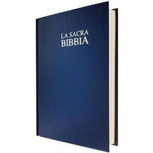 Bibbia da Studio Thompson Nuova Diodati
