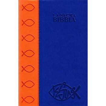 bibbia diodati gratis