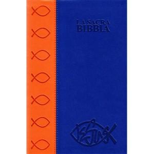 Bibbie Nuova Diodati formato 14x21