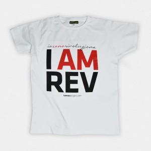 IAM REV