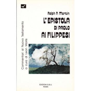 L'epistola di Paolo ai Filippesi