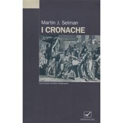 I Cronache