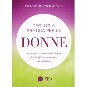 Teologia pratica per donne