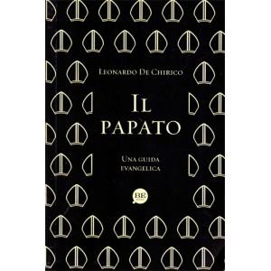 Il papato. Una guida evangelica