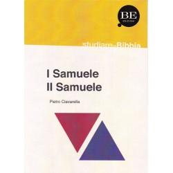 I SAMUELE II SAMUELE