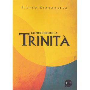 Comprendere la trinità