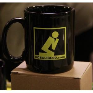 ScegliGesù.com