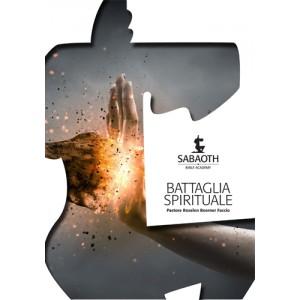 Battaglia Spirituale