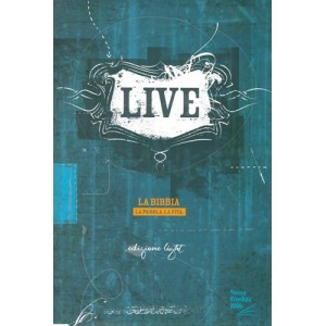 Bibbia Live Light
