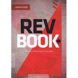 RevBook