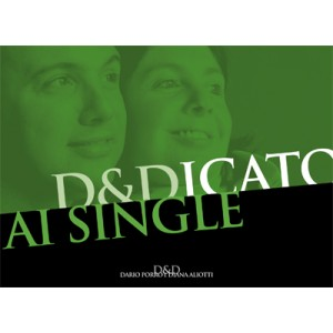 Dedicati ai Single