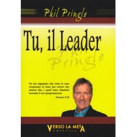 TU, IL LEADER