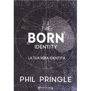 The Born Identity