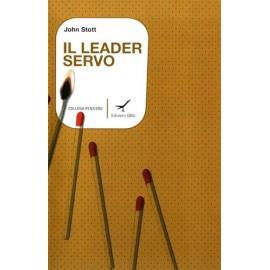 Il leader servo