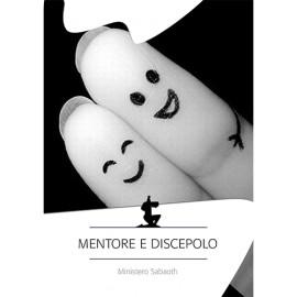 Mentore e discepolo -  Ebook