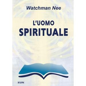 L'uomo spirituale