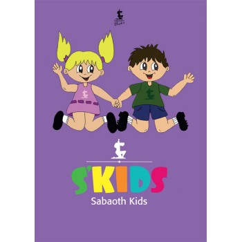 S'kids Sabaoth Kids