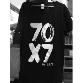 70 x 7