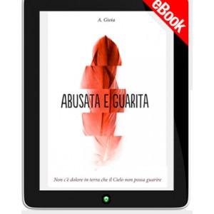 Ebook - ABUSATA E GUARITA