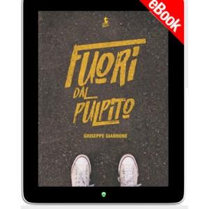 eBook - Fuori dal pulpito