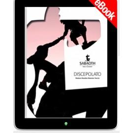 Discepolato - Ebook