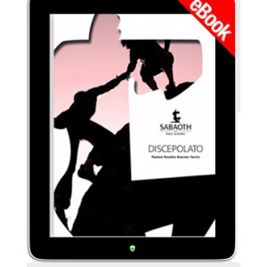 Discepolato - Ebook