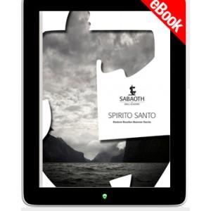 Ebook - Spirito Santo