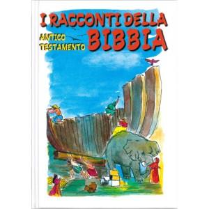 I racconti della Bibbia - AT