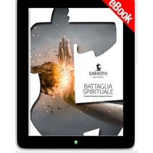 Battaglia Spirituale - Ebook