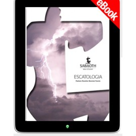 E-book - Escatologia