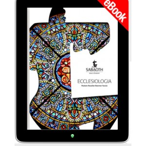 E-BOOK - Ecclesiologia