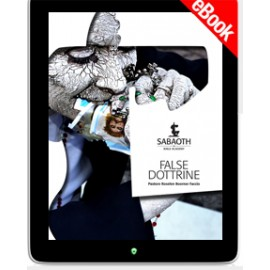 Ebook - False dottrine