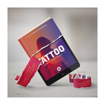 TATTOO - Ebook