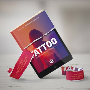 Ebook - TATTOO