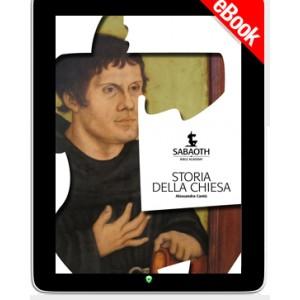 Storia della Chiesa - Ebooks