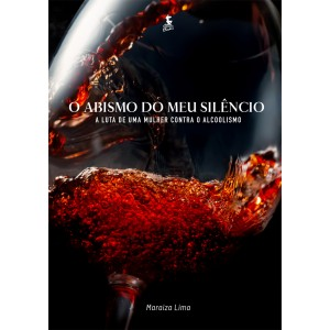 EBOOK - O abismo do meu silêncio