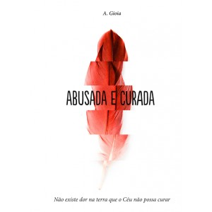 Ebook - Abusada e curada