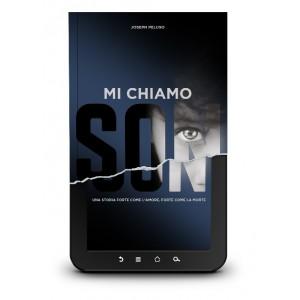 Ebook - MI CHIAMO SON