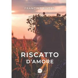 RISCATTO D'AMORE