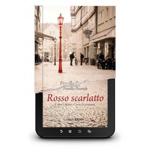 EBOOK - ROSSO SCARLATTO