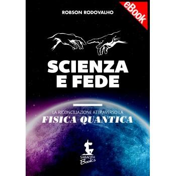 Ebook - Scienza e Fede
