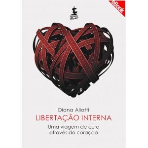 Ebook - Libertação interna