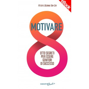 Ebook - MOTIVARE