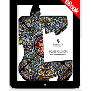 Ebook - Eclesiologia