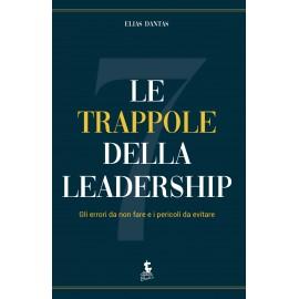 Le trappole della leadership