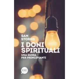 I doni spirituali